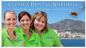 dental clinic fuengirola malaga spain