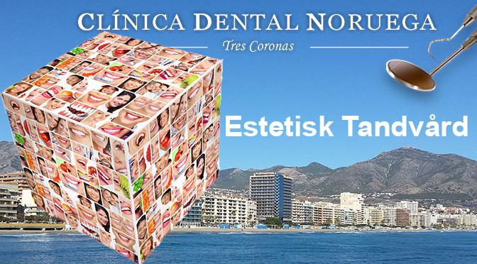 Estetisk Tandvård – Fråga din tandläkare