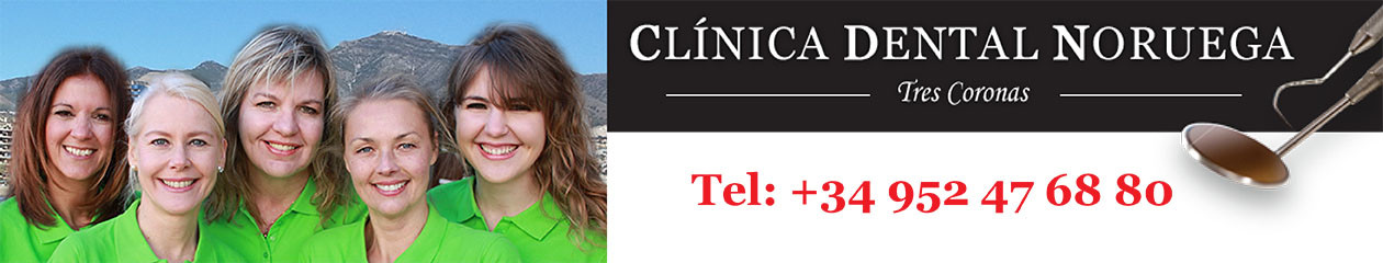 Clinica Dental Noruega